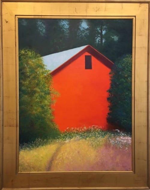 artwork for sale in Washington DC
